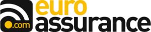Assurance de votre voiture sans permis avec EuroAssurance - Autodiag